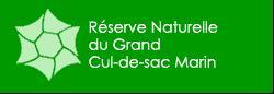 Réserve Naturelle du Grand Cul-de-sac Marin