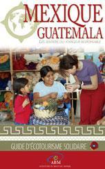 Guide de l'Ecotourisme Solidaire au Mexique