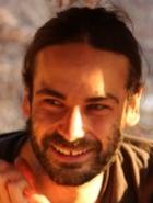 Rencontre avec Guillaume Cromer - Consultant Expert en Tourisme Responsable
