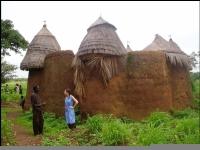 A la découverte du Benin avec Humanitas Voyages
