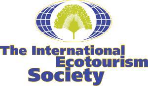 Société Internationale d'Écotourisme