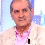 Jean Pierre Lozato Giotard, expert en développement touristique