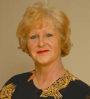 Karine Coulanges - Directrice Communication de SKÅL International