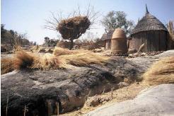 Site de rencontre chrétien au cameroun