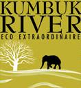 Kumbuk River,