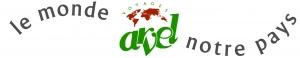 Logo d'ARVEL