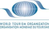 OMT - l'Organisation Mondiale du Tourisme