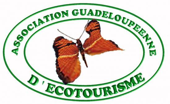 Association Guadeloupeenne d'écotourisme, AGE