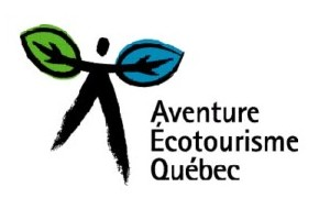 Aventure Écotourisme Québec