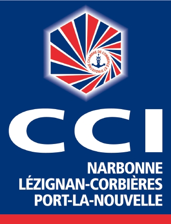 CCI Narbonne