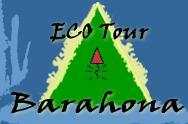 Eco Tour Barahona