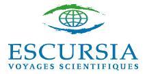 Logo d'Escursia