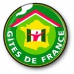 """Le réseau """"Gîtes de France"""""""