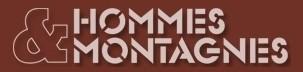 Hommes et Montagnes - agence de Trekkings organisés et de randonnées