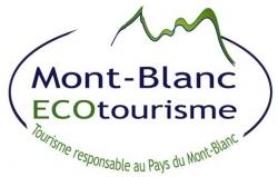 Association Mont Blanc Ecotourisme