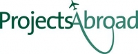 Projects Abroad - Missions de volontariat