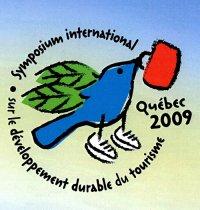 Le tourisme durable à l'honneur en 2009