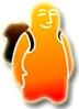 Logo de Voyageons Autrement