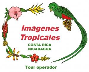 Ecotourisme au Costa Rica