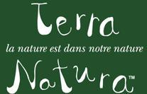 Logo de Terra Natura