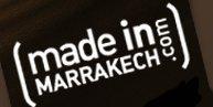 Made in Marrakech - le portail du voyage à Marrakech