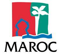Voyages au Maroc