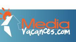 location de vacances avec Media-Vacances