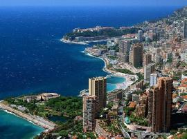 Monaco - une destination touristique responsable ?