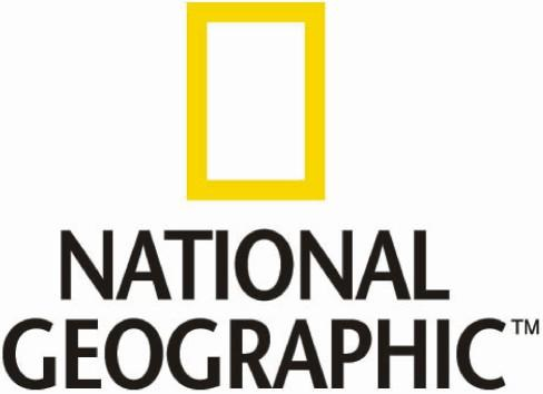 The National Geographic Sociéty