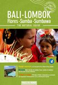 Bali et les petites îles de la Sonde, hors des sentiers battus