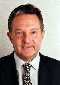 Francesco Frangialli - Secrétaire Général de l'OMT