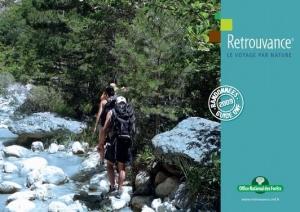 Retrouvance - Voyage par Nature et randonnée avec l'ONF