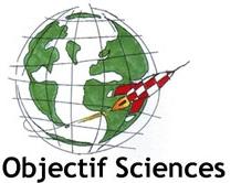 vacances scientifiques  avec Objectifs sciences