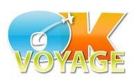 Ok Voyage