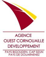 agence Ouest Cornouaille