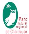 PNR de la Chartreuse
