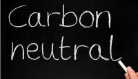 Carbon Neutral - CN - réseau pour climat Neutre