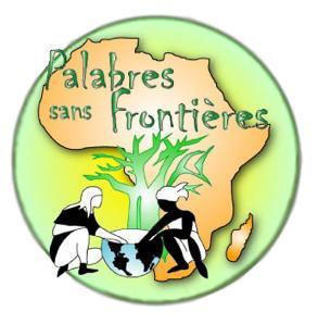 Palabres Sans Frontières - Voyages solidaires et tourisme équitable au sénégal