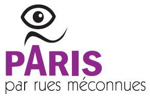 Paris Par Rues méconnues - Balades urbaines à Belleville et visites guidées à paris