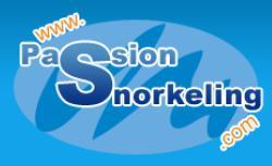Passion-Snorkeling.com - le site de la randonnée palmée