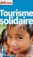 Petit futé - tourisme solidaire