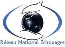 réseau national échouage, RNE