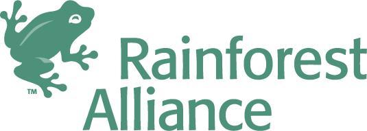 découverte du costa rica avec rainforest alliance