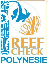 Reef Check Polynésie