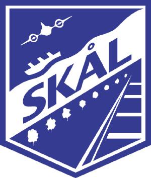 Le Skål International