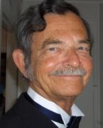 Jack SOIFER expert sur le modèle de développement durable dans le tourisme