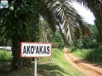 Découverte du Sud Cameroun