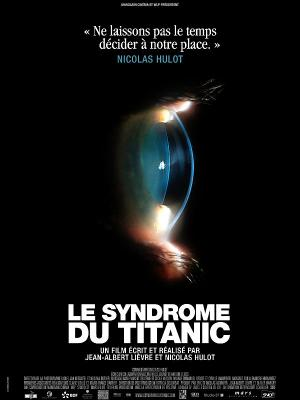 Syndrome du Titanic