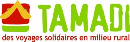 TAMADI - Des voyages solidaires en milieu rural