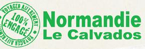 Tao m'a dit Voyage en Normandie